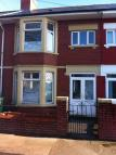2 bed Apartment to rent in Caerphilly Road, Heath...