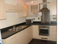 2 bedroom new Apartment to rent in Penstone Court...