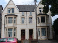 Flat to rent in Richmond Road, Cathays...