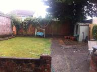 3 bed semi detached property to rent in Appledore Road, Cardiff...