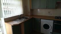 Terraced home in Bryn Celyn, Cardiff...