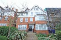 3 bedroom Town House in Lyndhurst Road...