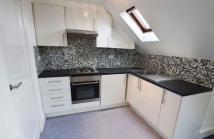 1 bedroom Flat in Cricklewood Lane...