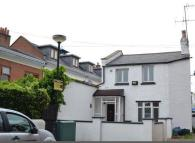 West Cottages semi detached house to rent