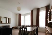 1 bedroom Flat to rent in Fernhead Road...