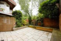 2 bedroom Flat for sale in Eton Avenue...