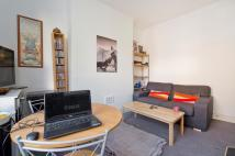 2 bedroom Flat to rent in South Hill Park...