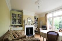 3 bedroom Detached home to rent in Normanby Road...