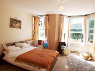 2 bedroom Flat to rent in Mansfield Road...