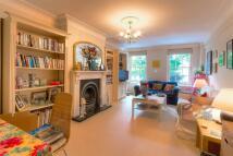 Eton College Road Apartment to rent