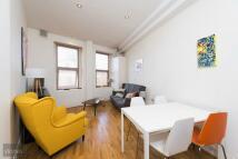 1 bedroom Flat to rent in Maybury Gardens...