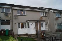 2 bedroom Terraced house for sale in 38 Cameron Grove...
