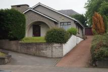 3 bedroom Bungalow for sale in CRAIGDAVIE...