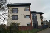 Flat in 7 Parkgate Apartments...