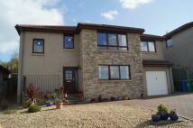 property for sale in 19 James Miller Road, Rosyth, KY11