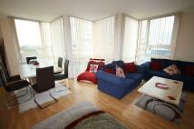 Apartment to rent in Lanark Square, London...