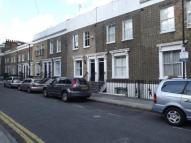 3 bed Apartment in Woodstock Terrace...