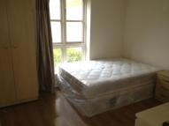 Terraced house to rent in Newhaven Lane, London...