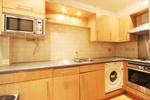 Apartment to rent in Red Lion Square, London...