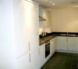 Apartment to rent in Pancras Way, London, E3