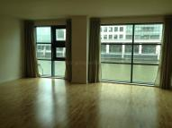 3 bedroom Apartment to rent in SOUTH QUAY SQUARE...