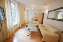 2 bedroom Apartment in MONUMENT STREET, London...