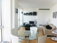 1 bedroom Apartment to rent in FAIRMONT AVENUE, London...