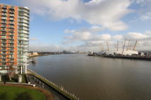 1 bed Apartment to rent in FAIRMONT AVENUE, London...