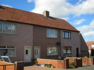 Terraced property to rent in DALKEITH - Woodburn Loan