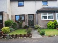 2 bed Terraced home in PORT SETON, Forth Wynd