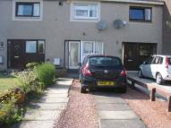 2 bedroom Terraced house in TRANENT, Carlaverock View