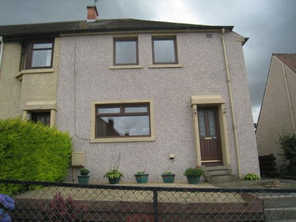 Properties For Sale In Woodburn Dalkeith
