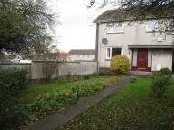 Terraced property to rent in DALKEITH - Westhouses...
