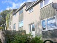 2 bed Terraced property to rent in PENICUIK, Avon Grove