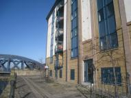 2 bed Flat to rent in Leith, Ocean Drive