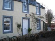 2 bedroom Cottage to rent in HOWGATE - Somerville...
