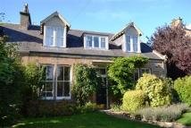 6 bedroom semi detached home in ESKBANK - Park Road