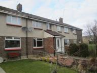 Terraced house to rent in PENICUIK - Glencross...