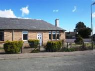 2 bed Bungalow to rent in PENICUIK - Kirkhill...