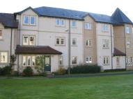 Flat to rent in PENICUIK - Bellerophon...