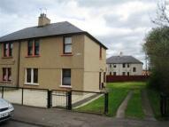 1 bedroom Flat to rent in PRESTONPANS, West Loan