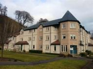 2 bed Flat in PENICUIK - Bellerophon...