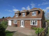 6 bedroom Detached house for sale in Dittons Road, Polegate...