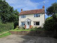 4 bed Detached house in COOPERS CROFT...