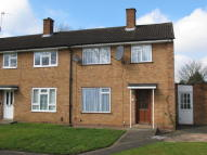3 bedroom End of Terrace property to rent in Caldwell Grove, Solihull...
