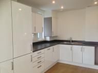 2 bed Terraced house to rent in Canning Road...
