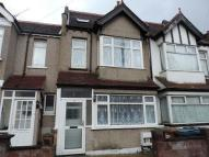 5 bed Terraced home to rent in Ladysmith Road...
