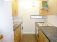 3 bedroom Flat in Slough Lane, London, NW9