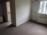 Maisonette to rent in Burrell Close, Edgware...