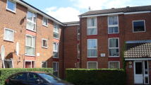 1 bedroom Flat for sale in Archery Close...